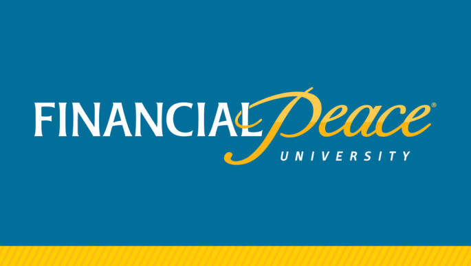 Financial Peace University (Anoka)