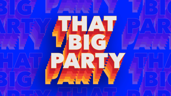 That Big Party