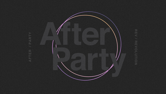 Rev After Party