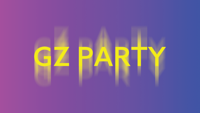 GZ Party